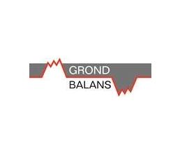 Grondbalans1