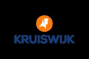 Kruiswijk Logo